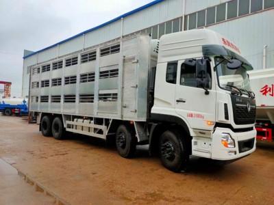 铝合金猪苗运输车价格介绍