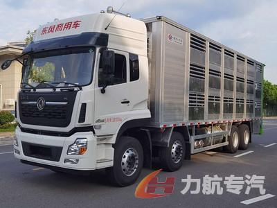 空调运猪车 运猪车多少钱 运猪车配置 运猪车厂家
